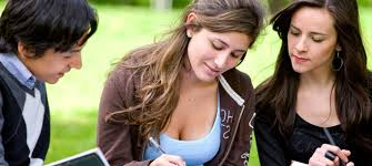 essay writing service reviews   topwritingservicescom topwritingservicescom   essay writing service reviews