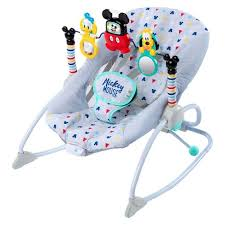 <b>Disney Baby Mickey Mouse</b> Take-Along Songs Infant To Toddler ...
