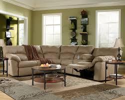 Two Loveseat Living Room Amazoncom Ashley Amazon 617004849 Sectional Sofa With Left Arm
