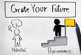 create your future goals target aspiration ambition concept stock create your future goals target aspiration ambition concept stock photo 55782382