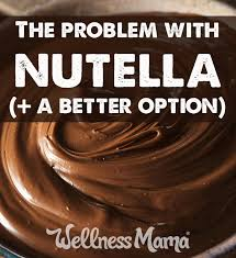 nutella chocolate spread t shirt vest top mens unisex xmas christmas green new t shirts funny tops tee free shipping