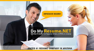 best federal resume writing services   Template
