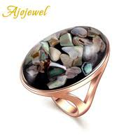 Find <b>All</b> China Products On Sale from <b>Ajojewel</b> Official Store on ...