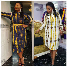 Best value <b>African Dress for</b> Women Skirts – Great deals on African ...