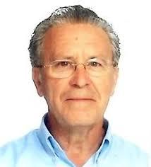 José Luis Ramos Gómez Nace en Vitoria-Gasteiz el 10 de Febrero de 1938. Como tantos y tantos belenistas, recuerda las fechas felices de su infancia y su ... - jose_luis_ramos