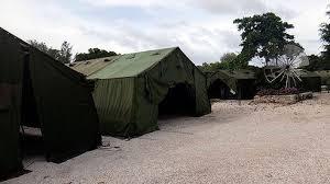 Resultado de imagem para Nauru refugees