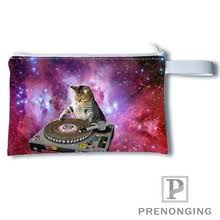 spacecat — купите spacecat с бесплатной доставкой на ...
