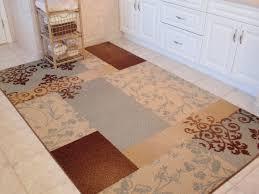 bathroom target bath rugs mats: ideas red bath mat target rugs navy blue