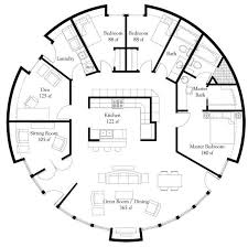 best 25 3d house plans ideas on pinterest sims 4 houses layout Contemporary Rectangular House Plans dome floor plans an engineers aspect monolithic dome home floor plans contemporary rectangular house design home