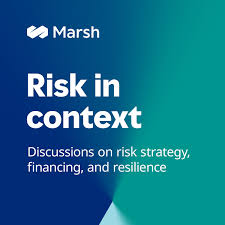 Risk in Context Podcast