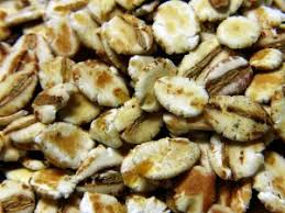 <b>Oats</b> are not just healthy for your <b>heart</b>, but for your whole body ...