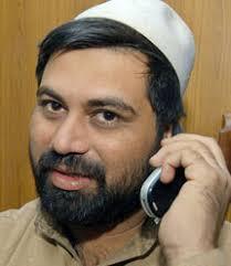 Pakistán niega estar detrás del asesinato del periodista Salim Shahzad - 1310115081_extras_ladillos_1_0
