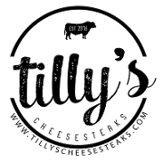 Tilly's Cheesesteaks - Buy eGift Card