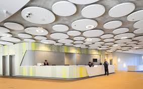 gorgeous interior advertising offices space office space and luxury medical office design luxury office interior design advertising office space