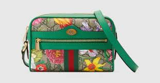 <b>Mini Bags</b> | Velvet & Leather <b>Mini Bags</b> for Women | GUCCI® US
