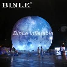 Buy <b>giant moon</b> and get free shipping on AliExpress.com