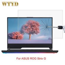 Best value asus <b>laptop screen protector</b> – Great deals on asus ...