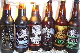 Image result for craft beer san diego