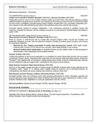 Apple Resume Builder Software Resumes Sample Resume Resume Template Resume Example Resume Maker     Platinum On RTE