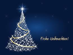 Image result for frohe weihnachten