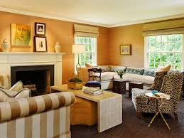yellow living rooms prev next balanced yellow living room cozy light brown yellow concept balanced living room