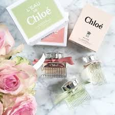 fragrance | Perfumes importados, Perfume, Simples assim