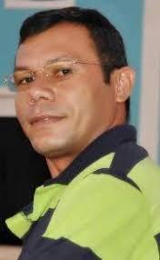 Edson Dantas - 372617_100000905811784_1345807850_n