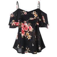 Wholesale Plus Size <b>butterfly</b> sleeve <b>chiffon blouses</b> - Buy Cheap ...