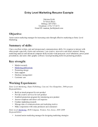 resume objective for entry level auditor cipanewsletter cover letter samples of entry level resumes samples of entry level
