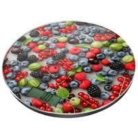 <b>Кухонные весы Marta MT-1635</b> — Кухонные весы — купить по ...