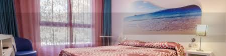<b>Tribord</b> Room - Hôtel *** Europe