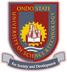 Osustech Post-utme 2017: Screening, Cut-off Mark And Registration Details