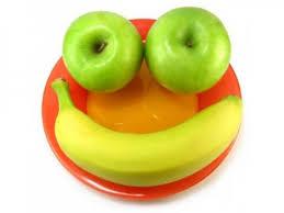 Znalezione obrazy dla zapytania owoce i warzywa w szkole