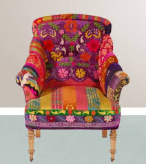 bohemian style furniture 1000 images about bohemian furniture on pinterest bohemian furniture bohemian and bohemian room boho style furniture