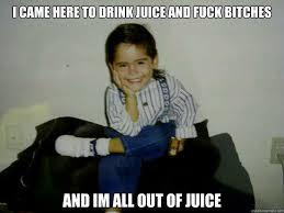 Juicy J memes | quickmeme via Relatably.com