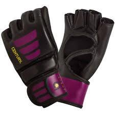 <b>CENTURY</b> размер m черные <b>перчатки</b> боевых искусств ...