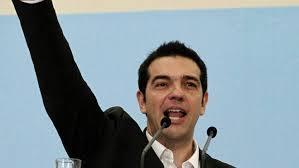 Afbeeldingsresultaat voor tsipras