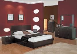 ikea bedroom sets ikea bedroom sets home interior design living room exterior bedroom furniture in ikea