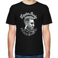 <b>Футболка</b> Hipster <b>party</b> (хипстер) купить на Printdirect.ru | 6883085 ...