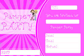 lovely graduation party invitations evite features party dress awesome printable party invitations bowling