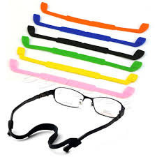 Silicone <b>Eyeglasses</b> Holder Coupons, Promo Codes & Deals 2020 ...