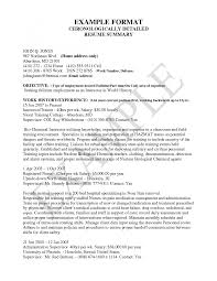content for resume email content writer resume sample squawkfox