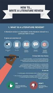 best ideas about nursing research research a how to write a literature review guide from emerald the world s leading publisher of management research one of a series of guides for academic and