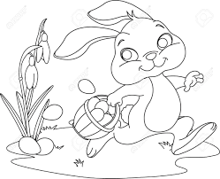 Small Picture adult cute bunny coloring pages cute baby bunny coloring pages