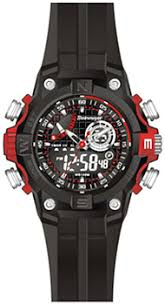 <b>Часы Steinmeyer S132</b>.<b>73.35</b> - купить мужские наручные <b>часы</b> в ...