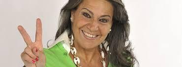 maria angeles delgado madre en mujeres y hombres. Mari Ángeles colabora actualmente en 'Mujeres y hombres y viceversa' - 2
