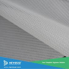 China <b>New Arrival Soft</b> Perforated PE Film for Sanitary Pads - China ...