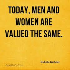 Michelle Bachelet Quotes. QuotesGram via Relatably.com