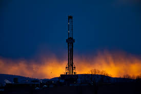 green fracking 5 technologies for cleaner shale energy
