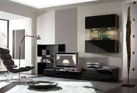 bedroom tv cabinet gray bedroom wall unit furniture